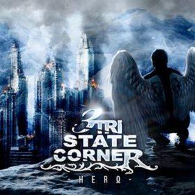 tri-state-corner-hero-cover