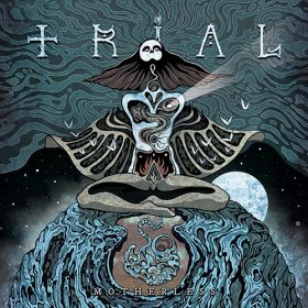 "TRIAL (swe): dritter Song von ""Motherless"""