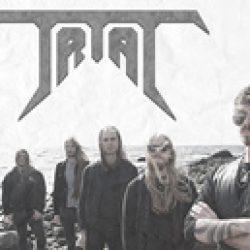 TRIAL: Vertrag bei Metal Blade
