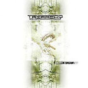 TRIARCHY: Broken Dreams [Eigenproduktion]