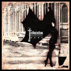 "TRIBULATION: neues Album ""The Children Of The Night"""