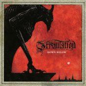 tribulation-down-below-cd-cover