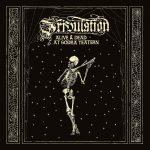 tribulation_alive-dead-at-Sodra-Teatern