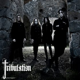 tribulation_bandfoto-201803