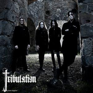 tribulation_bandfoto-201803
