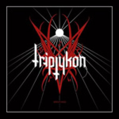 "TRIPTYKON: Single ""Breathing"" im März"