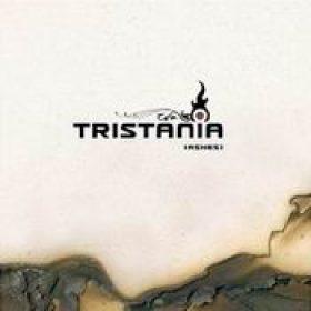 TRISTANIA: Ashes