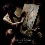 "TRISTANIA: ""Darkest White"" – Frontcover und Release-Datum"