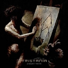 """TRISTANIA: """"Darkest White"""" – Snippets aller Songs"""