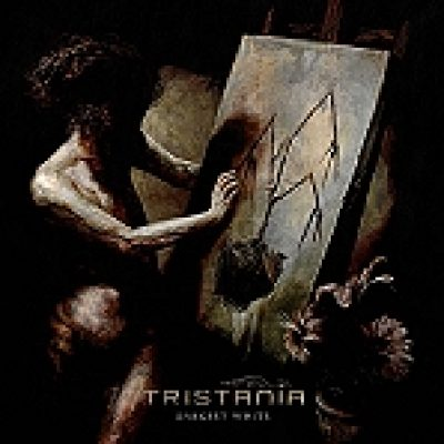 "TRISTANIA: ""Darkest White"" – Snippets aller Songs"