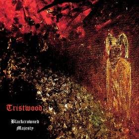 tristwood-blackcrowned-majesty