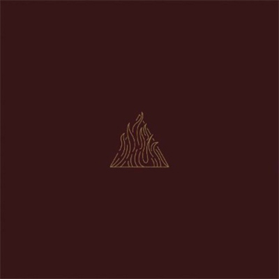 "TRIVIUM: dritter Song vom neuen Album ""The Sin And The Sentence"""