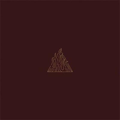 "TRIVIUM: dritter Song vom neuen Album ""The Sin And The Sentence"""