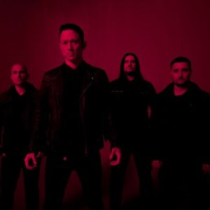 "TRIVIUM: neuer Song ""The Sin And The Sentence"", neues Album im Herbst"