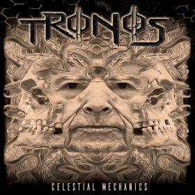 tronos-celestial-machanics-cover
