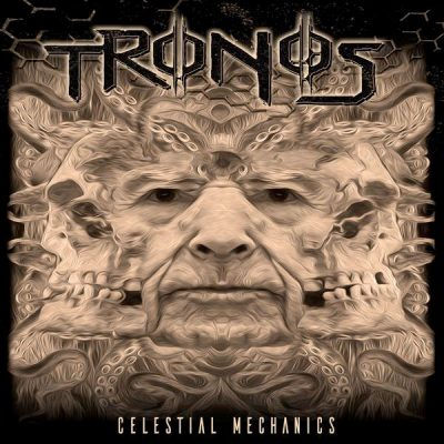 tronos-celestial-machanics-cover