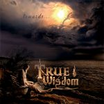 true-wisdom-towards-cover