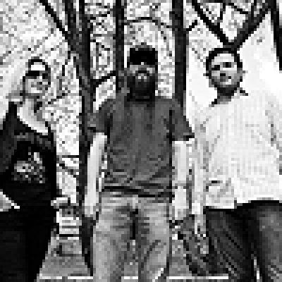 TRUE WIDOW: Vertrag mit Relapse Records