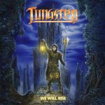 tungsten-we-will-rise-cover