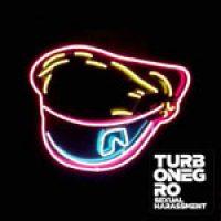 TURBONEGRO: erste Single vom neuen Album ´Sexual Harassment´