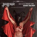 twin-temple-satanic-doo.wop