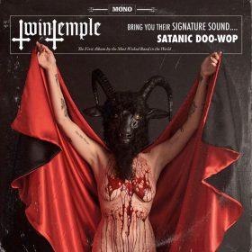twin-temple-satanic-doo.wop