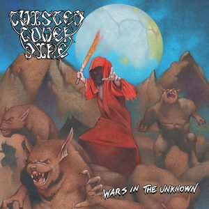 twisted-tower-dire-war-in-the-unknown-cover
