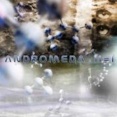 ANDROMEDA: II=I