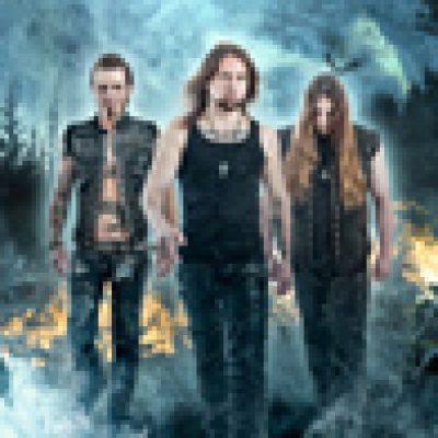 """TYR: Song vom neuen Album """"Valkyrja"""" online"""