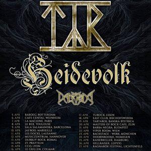 tyr-heidevolk-tour-2019