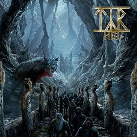 tyr-hel-cover