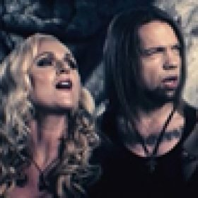 "TYR: Video zu ""The Lay Of Our Love"""