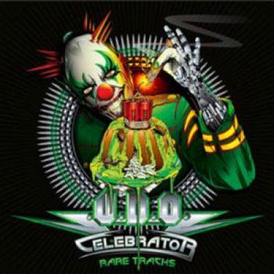 U.D.O.: Doppel-CD ´Celebrator´ mit Raritäten