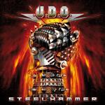 "U.D.O.: ""Steelhammer"" – neuer Clip ""Heavy Rain"""