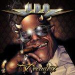 """U.D.O.: Video-Clip zu """"Decadent"""""""