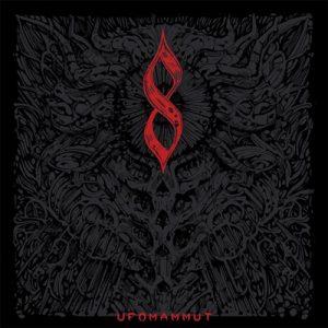 """UFOMAMMUT:  Songs vom kommenden Album """"8"""" & Tour mit USNEA"""