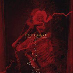"""ULCERATE: neues Album """"Shrines Of Paralysis"""""""