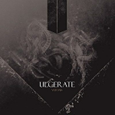 "ULCERATE: ""Vermis"" – Song ""Await Rescission"""