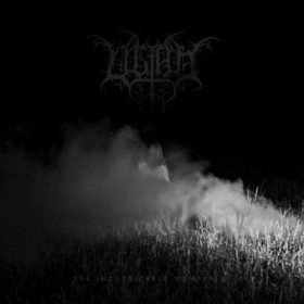 ultha_The-Inextricable-Wandering-cover