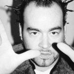 ULVER: Interview mit Garm über Black Metal und Soundtracks von alten italienischen Softpornos…