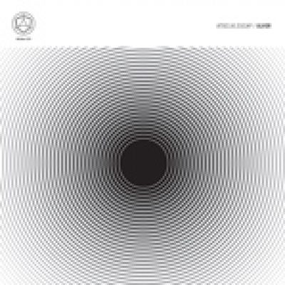 """ULVER: neues Album """"ATGCLVLSSCAP"""""""