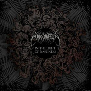 UNANIMATED: In the Light of Darkness (the Covenant of Death)