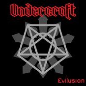 UNDERCROFT: Evilusion