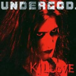UNDERGOD: Killove
