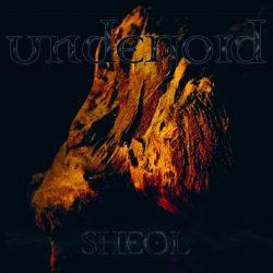 UNDERJORD: veröffentlichen Song zum kommenden Album