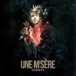 une-misere-sermon-cover