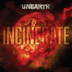 unearth-incinerate-cover