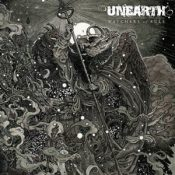 "UNEARTH: Song von ""Watchers Of Rule"" online"