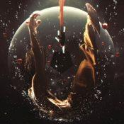 """UNEVEN STRUCTURE: Tour zum neuen Album """"La Partition"""""""