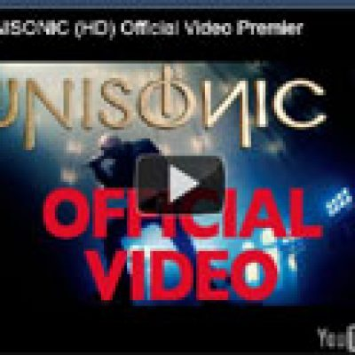 UNISONIC: Video online